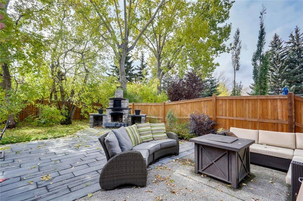 House for sale at 417 29 Ave Ne Winston Heights/mountview, Calgary Alberta - MLS: C4225966