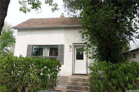 House for sale at 417 2nd Ave E Assiniboia Saskatchewan - MLS: SK784591