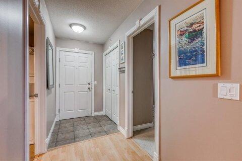 Condo for sale at 417 3 Ave NE Calgary Alberta - MLS: A1041232