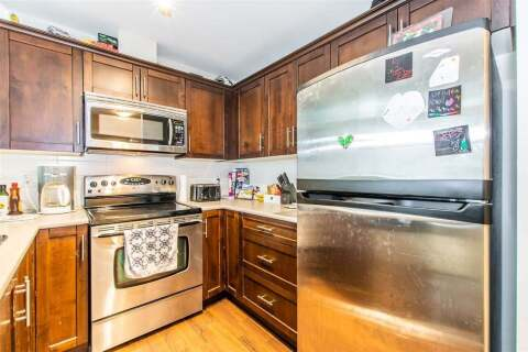 Condo for sale at 46289 Yale Rd Unit 417 Chilliwack British Columbia - MLS: R2462243