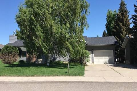 House for sale at 417 5 Ave E Cardston Alberta - MLS: LD0156031