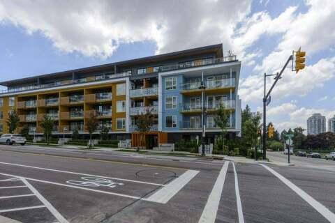 Condo for sale at 516 Foster Ave Unit 417 Coquitlam British Columbia - MLS: R2472470
