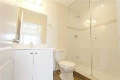 Apartment for rent at 555 William Graham Dr Unit 417 Aurora Ontario - MLS: N4944517