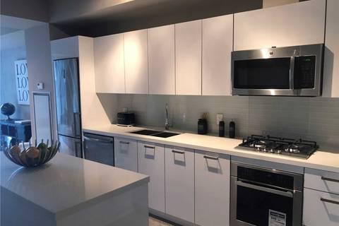 Condo for sale at 608 Richmond St Unit 417 Toronto Ontario - MLS: C4693137