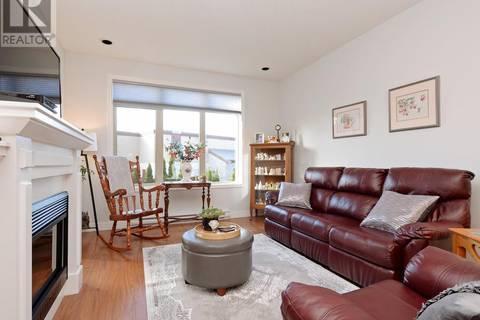 Condo for sale at 623 Treanor Ave Unit 417 Victoria British Columbia - MLS: 411131