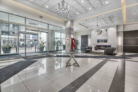 Condo for sale at 7161 Yonge St Unit 417 Markham Ontario - MLS: N4517972