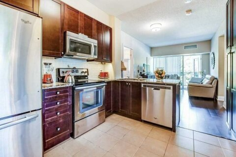 Condo for sale at 8302 Islington Ave Unit 417 Vaughan Ontario - MLS: N5076742