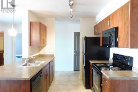 Condo for sale at 9120 96 Ave Unit 417 Grande Prairie Alberta - MLS: GP202689