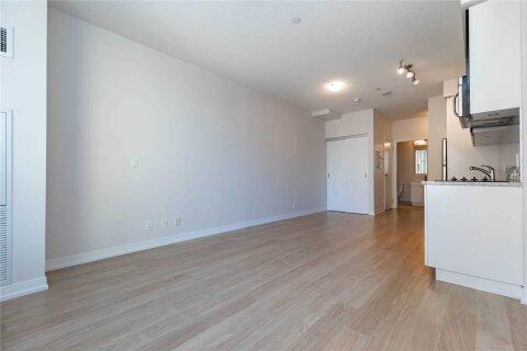 Condo for sale at 98 Lillian St Unit 417 Toronto Ontario - MLS: C4987340