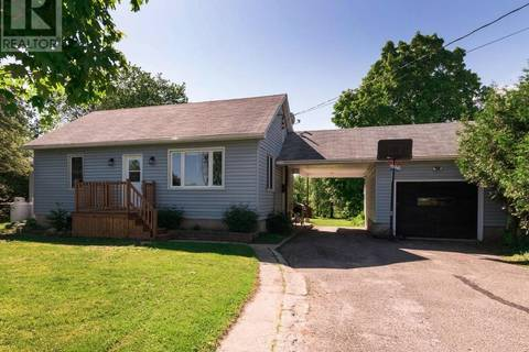 House for sale at 417 Christie Lake Rd Perth Ontario - MLS: 1158032