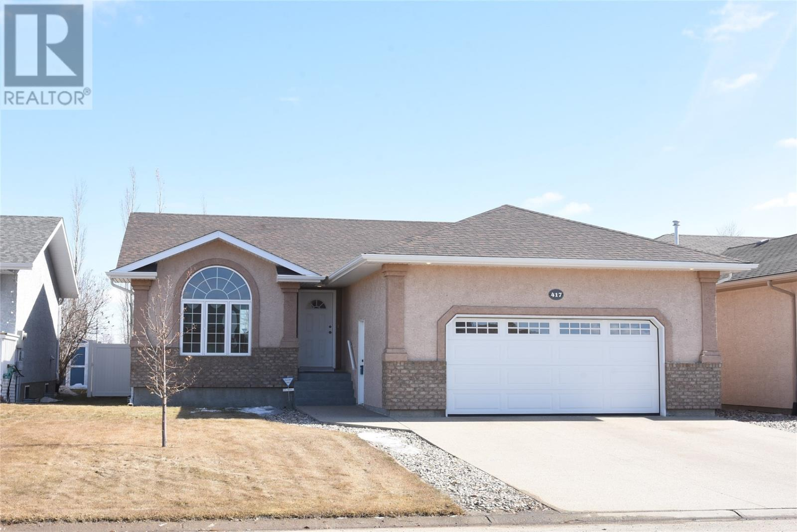 Removed: 417 Hawkes Street, Balgonie, SK - Removed on 2019-09-27 06:03:16