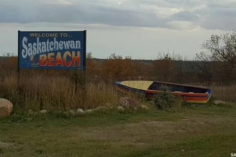 417 Hillcrest Avenue, Saskatchewan Beach | Image 1