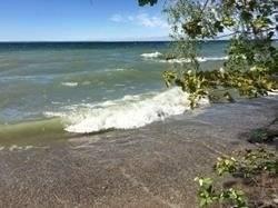Home for sale at 417 Lake Dr Georgina Ontario - MLS: N4720290