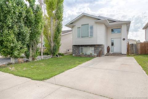 417 Squamish Lane W, Lethbridge | Image 1