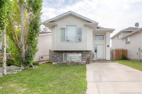 417 Squamish Lane W, Lethbridge | Image 2