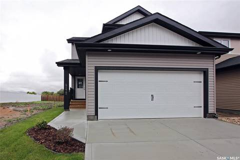House for sale at 4172 Delhaye Wy Regina Saskatchewan - MLS: SK766410