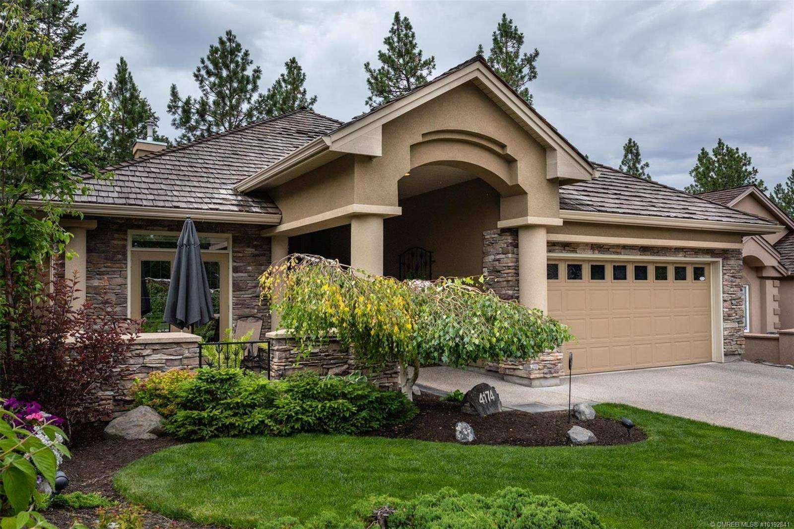 4174 Gallaghers Forest South, Kelowna | Image 2