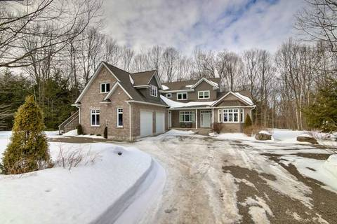 House for sale at 4176 Nielsen Rd Tay Ontario - MLS: S4704818