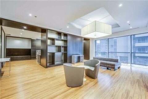 Apartment for rent at 100 Western Battery Rd Unit 418 Toronto Ontario - MLS: C4870650