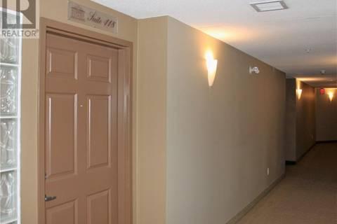 418 - 12330 102 Street, Grande Prairie | Image 2