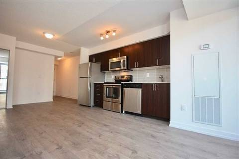 Condo for sale at 1420 Dupont St Unit 418 Toronto Ontario - MLS: W4548523