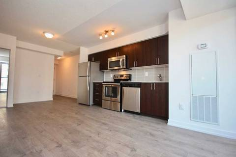 Condo for sale at 1420 Dupont St Unit 418 Toronto Ontario - MLS: W4581196