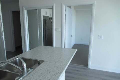 Apartment for rent at 16 Concord Pl Unit 418 Grimsby Ontario - MLS: X4930672