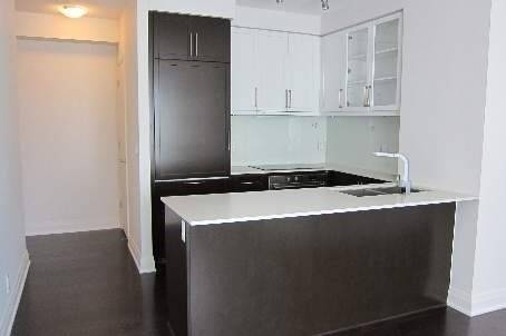 Apartment for rent at 21 Clairtrell Rd Unit 418 Toronto Ontario - MLS: C4486123