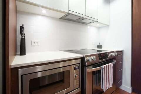 Condo for sale at 221 3rd St E Unit 418 North Vancouver British Columbia - MLS: R2477788