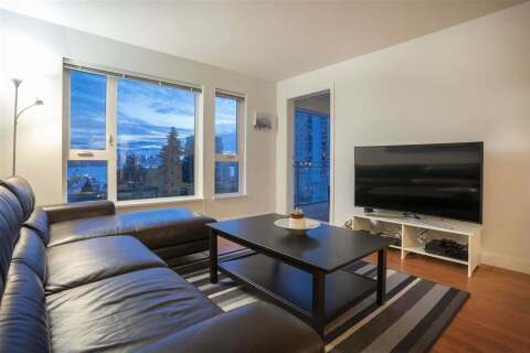 Condo for sale at 221 3rd St E Unit 418 North Vancouver British Columbia - MLS: R2511046