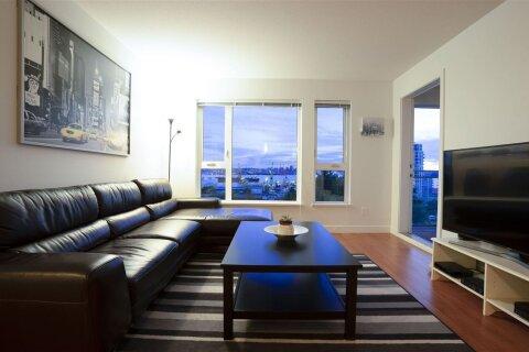 Condo for sale at 221 3rd St E Unit 418 North Vancouver British Columbia - MLS: R2518331