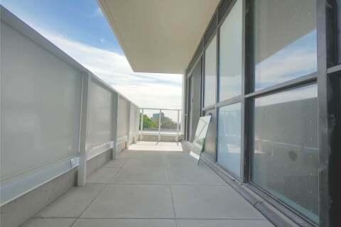 Apartment for rent at 2315 Danforth Ave Unit 418 Toronto Ontario - MLS: E4790099