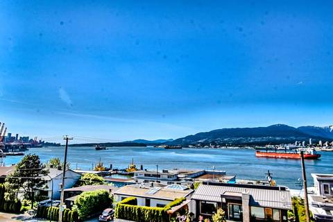 Condo for sale at 2366 Wall St Unit 418 Vancouver British Columbia - MLS: R2455130