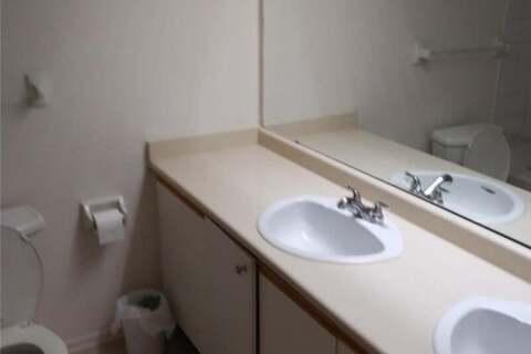 Apartment for rent at 2466 Eglinton Ave Unit 418 Toronto Ontario - MLS: E4808004