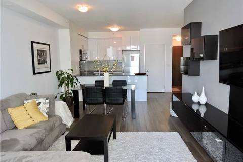 Condo for sale at 2900 Highway 7 Rd Unit 418 Vaughan Ontario - MLS: N4440352