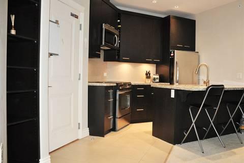 Condo for sale at 2970 King George Blvd Unit 418 Surrey British Columbia - MLS: R2356357