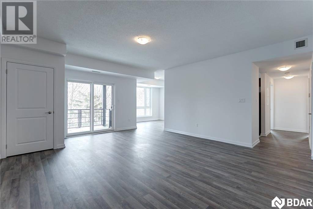 Condo for sale at 302 Essa Rd Unit 418 Barrie Ontario - MLS: 30786374
