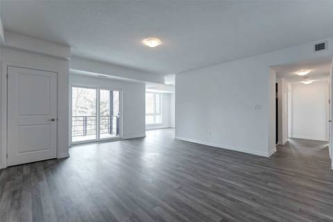 Condo for sale at 302 Essa Rd Unit 418 Barrie Ontario - MLS: S4678859