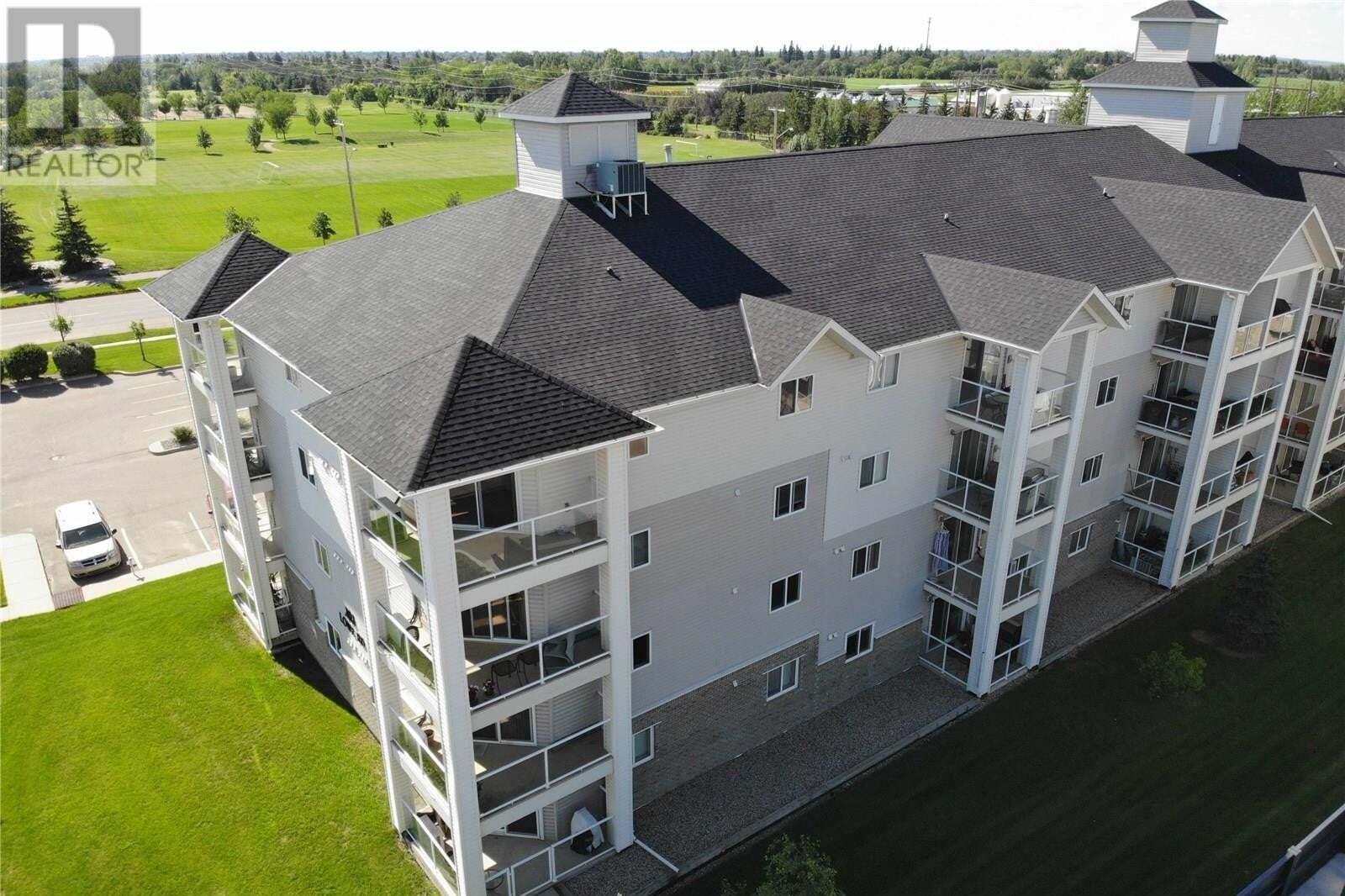 Condo for sale at 303 Lowe Rd Unit 418 Saskatoon Saskatchewan - MLS: SK821963