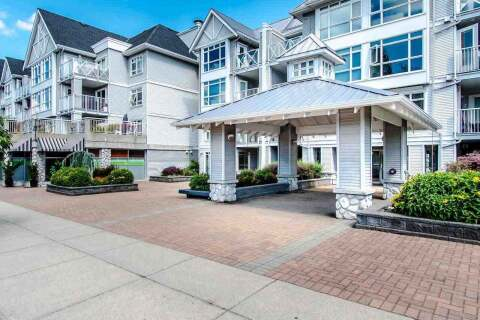 Condo for sale at 3122 St Johns St Unit 418 Port Moody British Columbia - MLS: R2471116