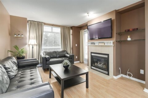 Condo for sale at 3122 St Johns St Unit 418 Port Moody British Columbia - MLS: R2528907