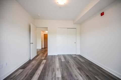 Apartment for rent at 320 Plains Rd Unit 418 Burlington Ontario - MLS: W4901785