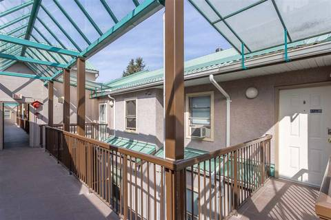 Condo for sale at 33165 2nd Ave Unit 418 Mission British Columbia - MLS: R2352599