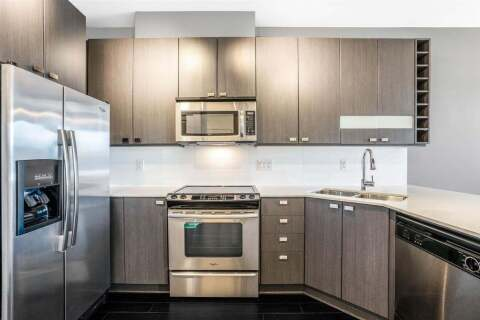 Condo for sale at 5655 210a St Unit 418 Langley British Columbia - MLS: R2498695
