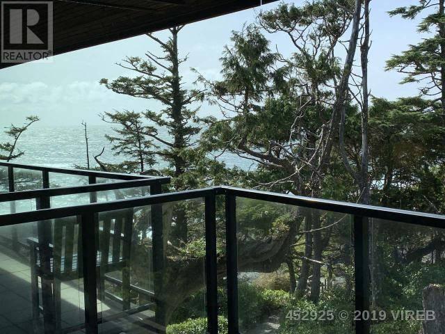 418 - 596 Marine Drive, Ucluelet | Image 1