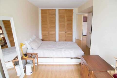 Apartment for rent at 65 Scadding Ave Unit 418 Toronto Ontario - MLS: C4925821