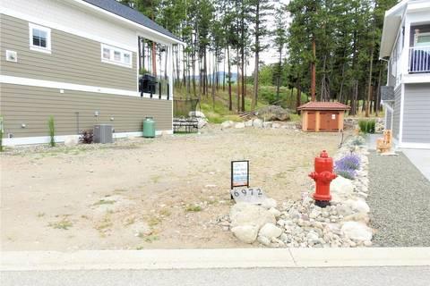 Home for sale at 6972 Terazona Dr Unit 418 Kelowna British Columbia - MLS: 10177354