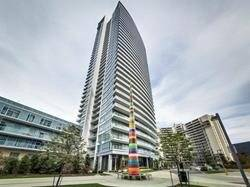 Condo for sale at 70 Forest Manor Rd Unit 418 Toronto Ontario - MLS: C4485588