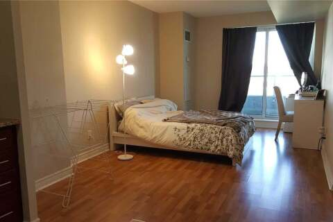Apartment for rent at 70 Town Centre Ct Unit 418 Toronto Ontario - MLS: E4799268