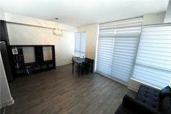 Apartment for rent at 7608 Yonge St Unit 418 Vaughan Ontario - MLS: N4982208